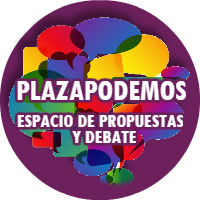 cbanner-200x-plaza