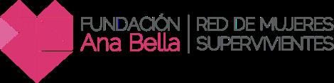 accion-social-anabella