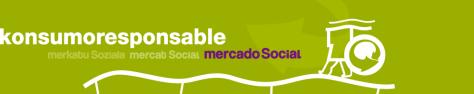 accion-social-mercadosocial