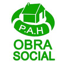 obra-social-pah