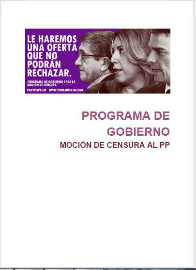 portada-programa-conc